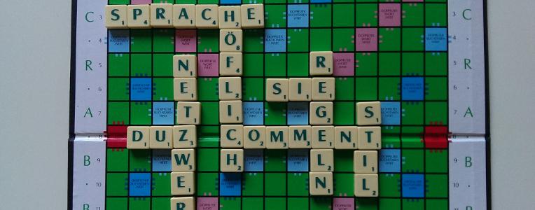 Die richtige Leseransprache finden: Welche Anredeform ist wann angemessen?