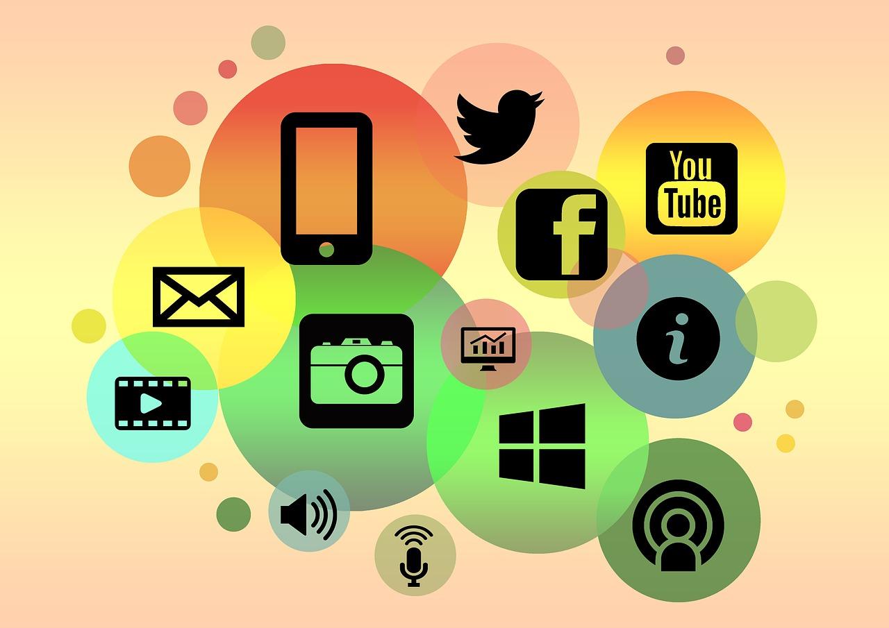 Durch Corporate Blogging neue Follower und Kunden gewinnen.