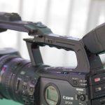 Texten für Imagefilme: Ganz anders als Bloggen.