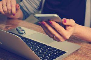 Blog- und Schreib-Tipps in dein Postfach