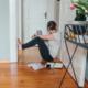 Entspannt & zielgerichtet bloggen | Das Jahresprogamm für deinen erfolgreichen Blog