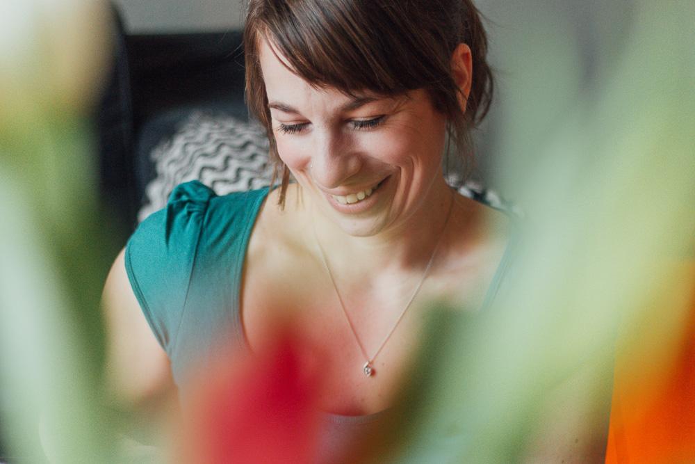 Anna Koschinski | Blog Coach und Texterin | Entspannt & zielgerichtet bloggen