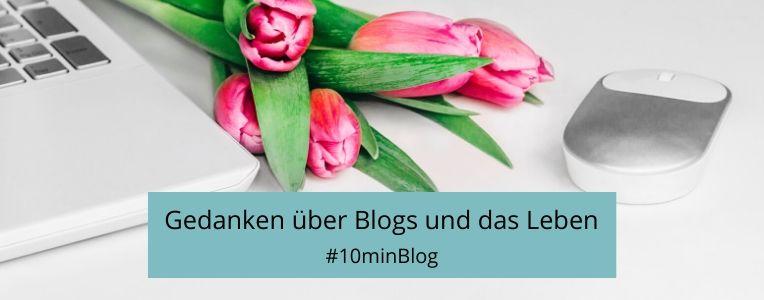 Gedanken über Blogs, gute Geschichten, gute Gedanken, besser schreiben, besser bloggen, besser leben