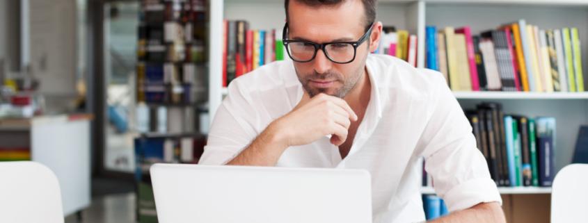 Passende Themen für den Blog finden, Mehrwert beim Bloggen, worüber bloggen, Blog aufbauen