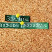 Produktivität steigern, produktiv bloggen, regelmäßig schreiben, Verbindlichkeit beim Bloggen