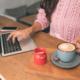Blogger werden, Blog starten, Blog aufbauen, Blogaufbau, Spaß am Bloggen, Blog Coaching