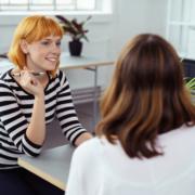 Kunden-Kommunikation, Umgang mit Kundenwünschen, Ehrlichkeit in der Beziehung zum Kunden