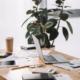 Ziele erreichen mit Working Out Loud, Netzwerken, zusammen arbeiten