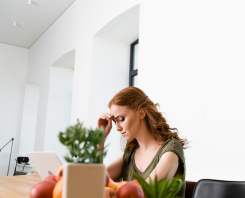 Partner unterstützt Selbstständigkeit nicht, Tipps wenn dein Partner dein Blogprojekt nicht unterstützt Blogartikel