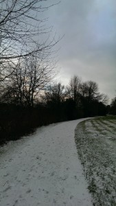 winter2 mini